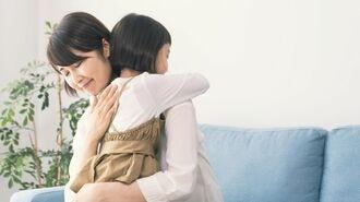 日本の「児童虐待対応」世界から取り残されるワケ