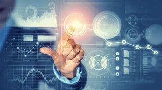 「営業・接客系」の働き方はAI登場で変わるか