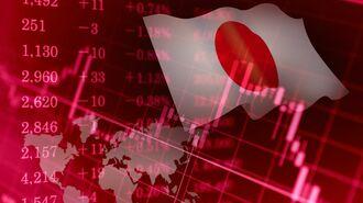 「緊急事態延長」で迫る「経済停止」が招く大問題