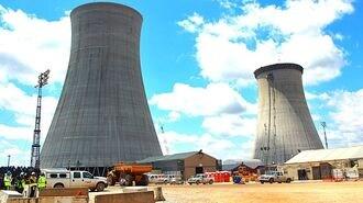 東芝、米原発で電力会社と訴訟合戦の泥仕合