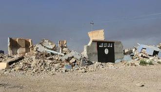 アラブ世界から見た「イスラム国」の真実