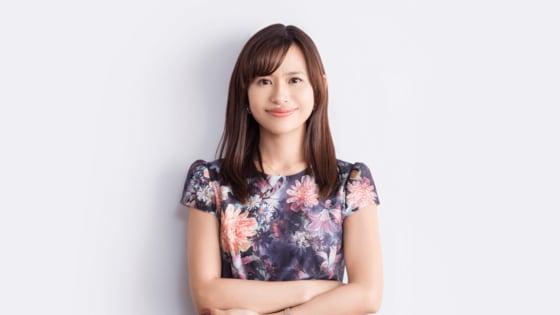 石角友愛「16歳だった私が、米国で学んだこと」
