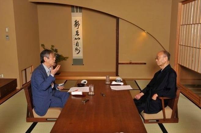 論争がシカトで終わる、情けない日本の論壇