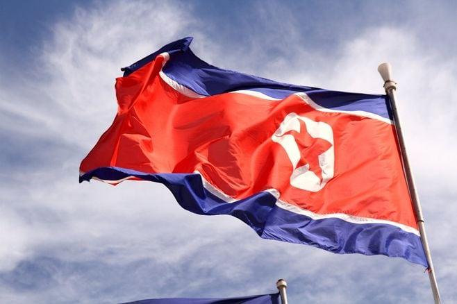 東大ジェンダー論教授の「北朝鮮旅行記」