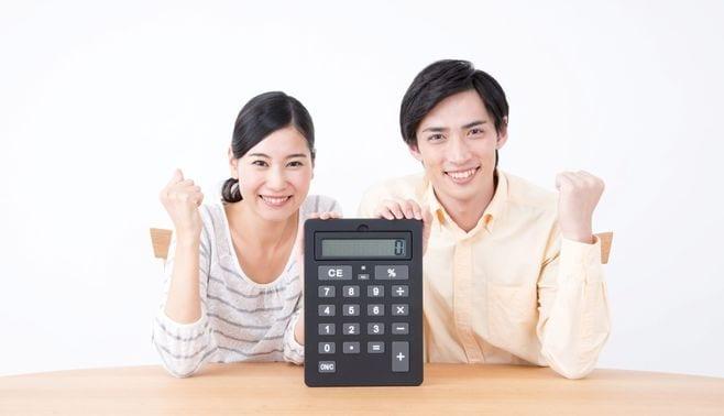 ある夫婦の年収が5000万円になったワケ