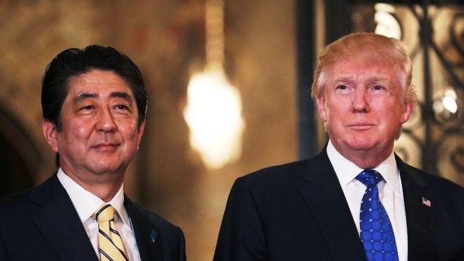 蓮舫さん、「安倍首相の攻め方」ご教示します