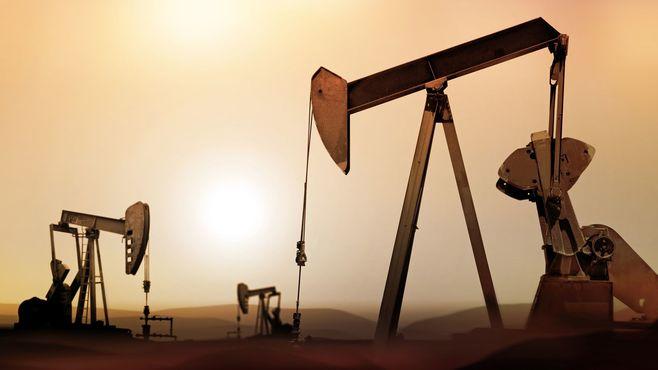 OPEC総会後、原油価格がさらに上がる理由