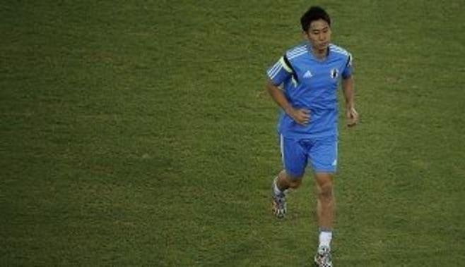 「ギリシャ戦は2-1で日本代表が勝利」