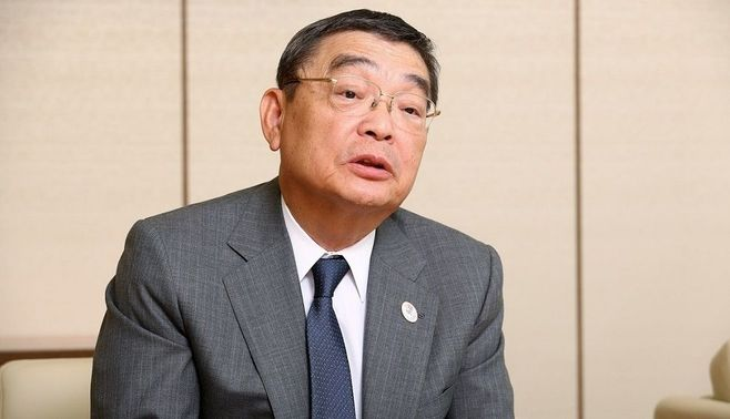 NHK会長が怒鳴り散らすと、何がマズイのか