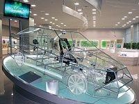 日本電産の新たな野望、電気自動車マーケットへ食い込む