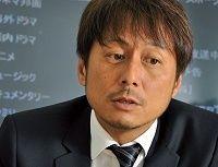 USEN・宇野康秀氏が独白 「なぜ私は辞めるのか」