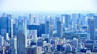 中国より後れている日本の再生エネルギー政策