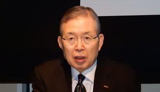 日本電産の後継候補が突然会社を辞めた事情