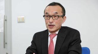 バイデン政権で進むエネルギー政策の「大転換」