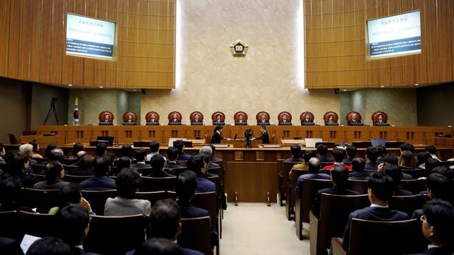 徴用工判決で問われる「日韓国交正常化の闇」