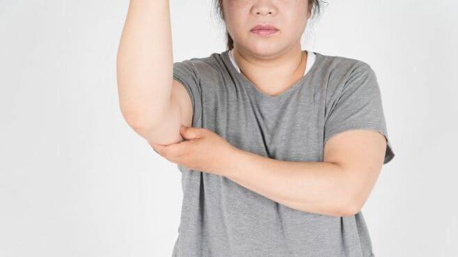 「31歳の時点で肥満の人」ほど長生きしづらい訳