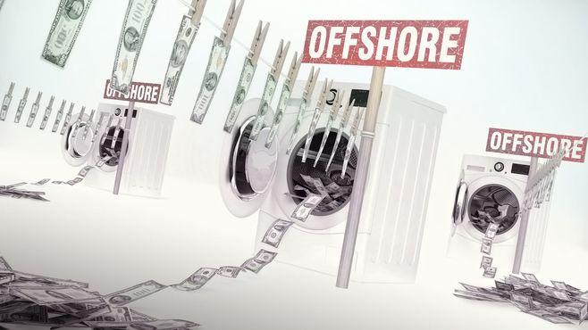 「富裕層監視」のため世界各国が連携する事情