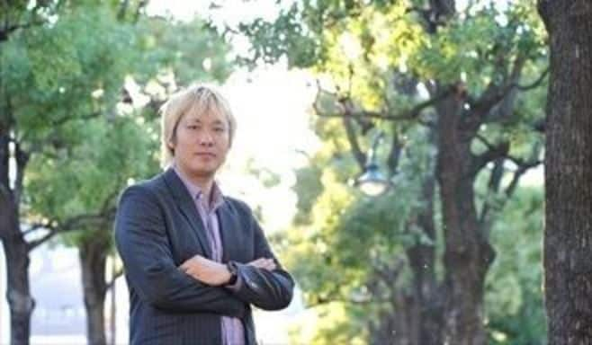 津田大介「世界一の政治メディアを創る」