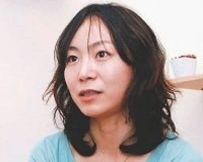 山口絵理子・マザーハウス代表取締役--カワイイが変える途上国、27歳「劇場経営」の突破力【上】
