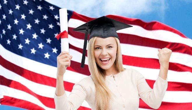 アメリカには「コスパの悪い大学」が多すぎる