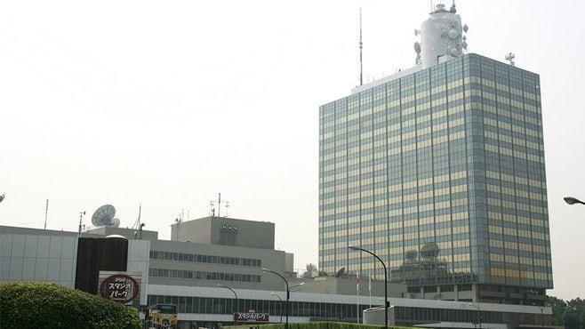 批判だらけの「NHK紅白歌合戦」はどこへ行く