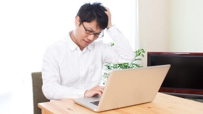 日本株、2度目の「トランプ失望売り」に注意