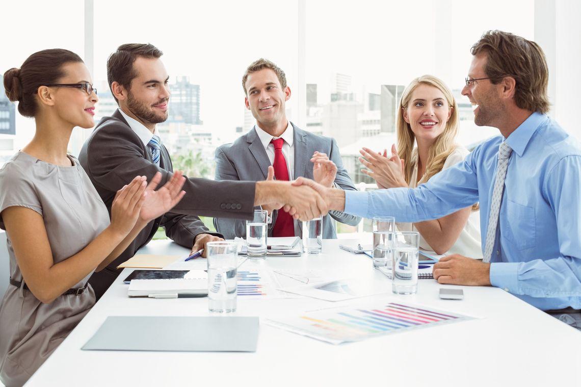 コミュニケーションエリート」になるには? | 「コミュ力」は鍛えられる! | 東洋経済オンライン | 経済ニュースの新基準