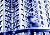 企業パフォーマンスを上げるためのダイバーシティ・マネジメント--「社員にやさしく」がダイバーシティではない