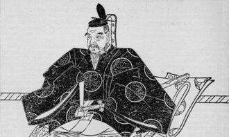 徳川家康「祖父に売り飛ばされた」超壮絶人生