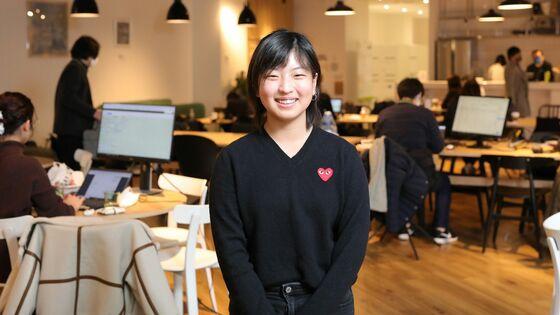 15歳女子中学生、上場企業CFOとして何をやる?