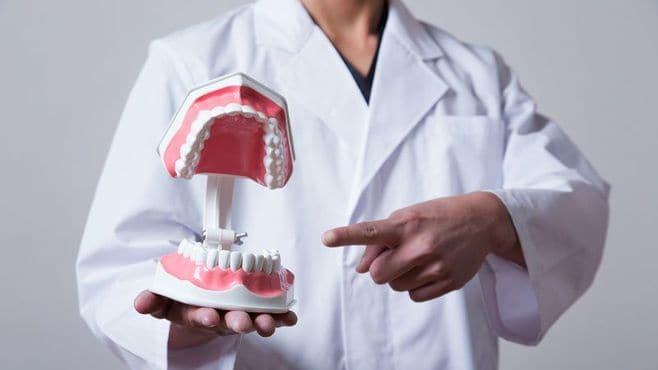 「虫歯の放置」が引き起こす意外な重病の恐怖