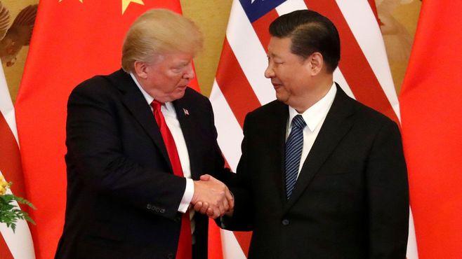 ぐっちーさん「中国の恐ろしさに早く気付け」