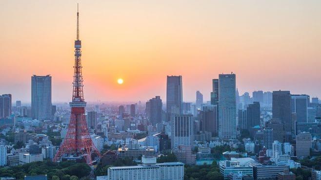 老舗企業だらけの日本の未来は、ヤバすぎる
