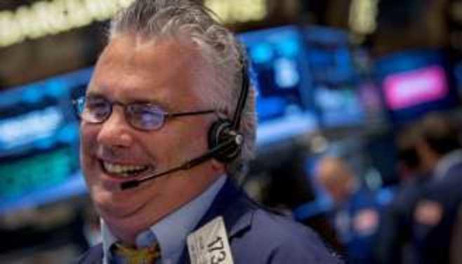 9月の株式相場は、波乱になるのか?