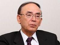 日本の税制の課題は税収調達力と所得再分配機能の回復だ--峰崎直樹・内閣官房参与