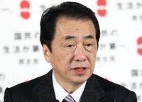 民主党内からの菅首相退陣論をどう思いますか?--東洋経済1000人意識調査