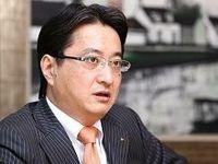 先代はずっと「銀行みたいなビジネスがしたい」と言っていました--西川光一・パーク24社長(第2回)