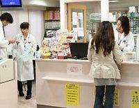 患者も薬剤師も離さない! 「薬剤師が就職したい薬局」と呼ばれる小さな実力派薬局のヒミツ