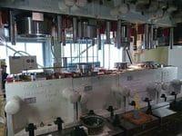 アイダエンジが独社と組みローラー金型をアジアで展開