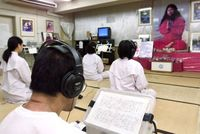 Explainer: Japan death row executions - hangings secretive, backed by public