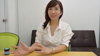 元NHKキャスターが小児科医を目指すワケ