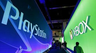 「ソニー・MS提携」はゲーム市場刷新の端緒だ