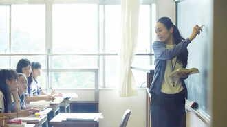 日本ではなぜ「学者犬」教育が続けられるのか