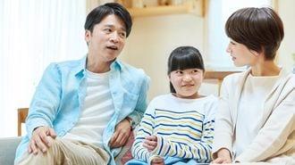 30代共働き夫婦が悩む2人目の子ども問題