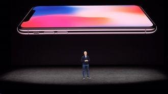 iPhoneの「バッテリー劣化診断機能」は秀逸だ