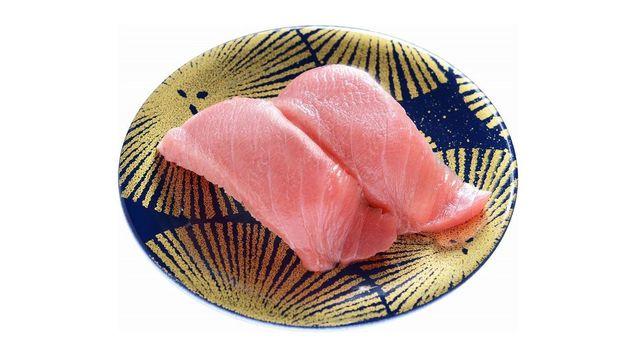 大起水産の回転寿司、「高くても行列」の裏側