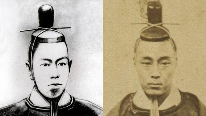徳川慶喜が「死を覚悟」孝明天皇と熾烈交渉の中身