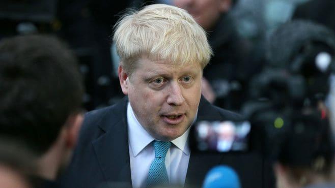 EU離脱か残留か、イギリス国民投票の衝撃度