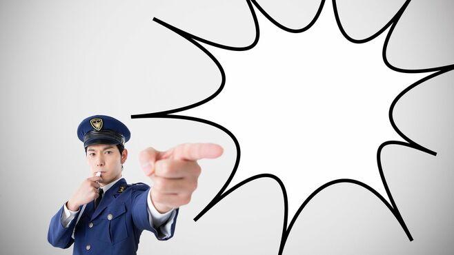 「警視総監まで決裁」警視庁Twitter開設の裏話