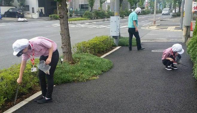 大阪で愛される「日本一」のお米屋さんの秘密